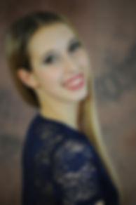headshot_Bisci_Elena_Sofia.JPG