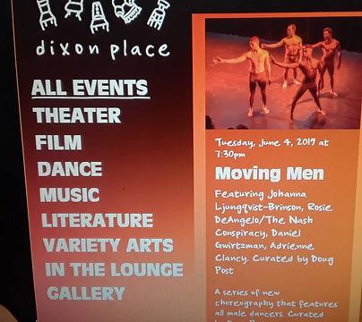 Moving Men.jpg