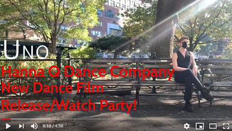 UNO Watch Party FB poster.jpg