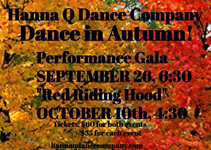 New poster HQDC Autumn.jpg