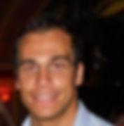 Fabrizio Polloni