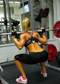 """Master Allenamento muscolare, Stretching e Mobilità articolare"""""""
