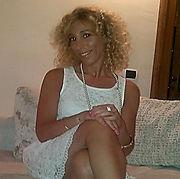 Mariella Giangrande