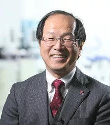 Izumi Tabata