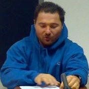 Roberto Villani