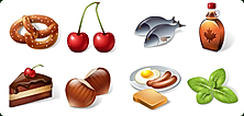 3D-PNG-Food-Icons.png