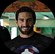 Giuseppe Chapparino
