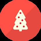 white-tree-christmas-icon_icon-icons.com