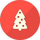 white-tree-christmas-icon_icon-icons.com