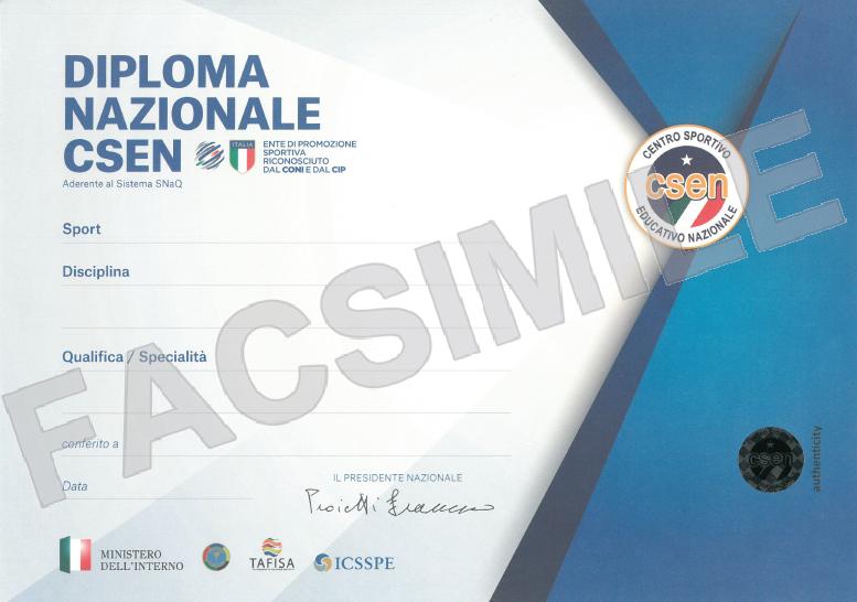 facsimile_diploma_csen.png