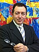 Stefano Lopopolo