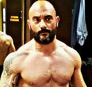 Gianluca Prosperi
