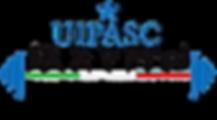 logo uipasc