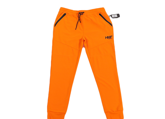 HMF Sweatpants (Orange)