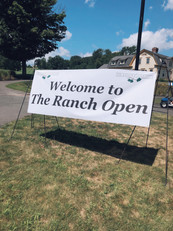 ranch open 3.jpg