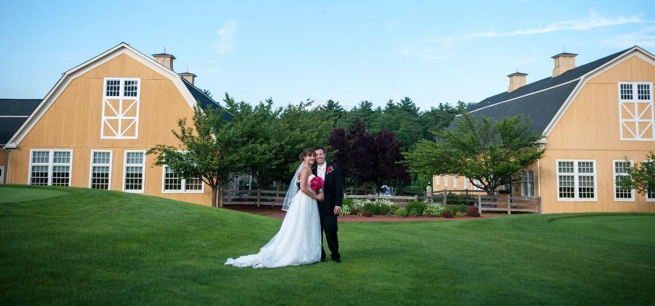WeddingRanch_edited.jpg