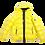 Thumbnail: HMF Shine Jacket (Yellow)