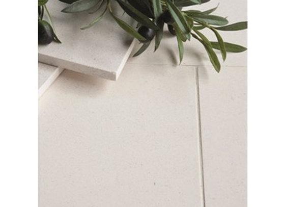 Limra Honed Limestone