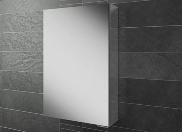HIB Eris 40 Mirror