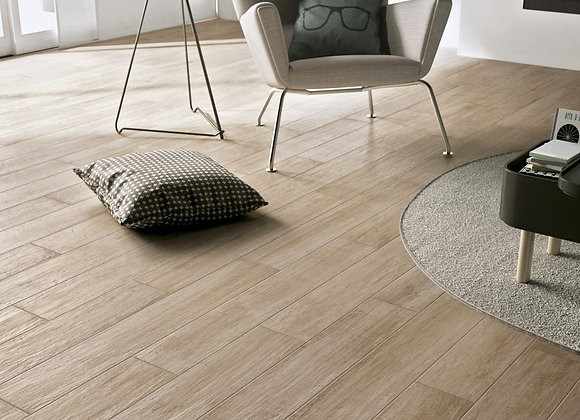 Woodcomfort Acero