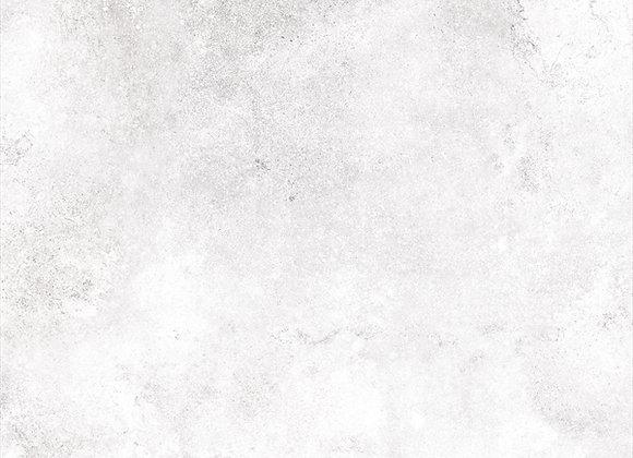 Agrega White