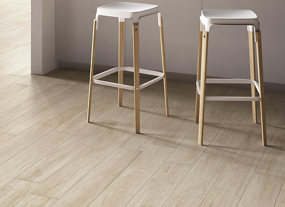 Woodcomfort Faggio