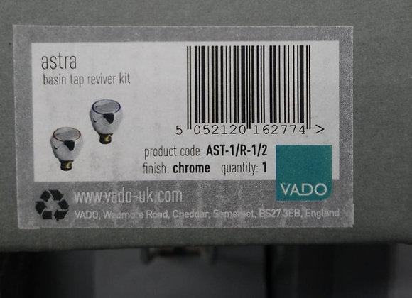 Vado Basin Tap Reviver Kit
