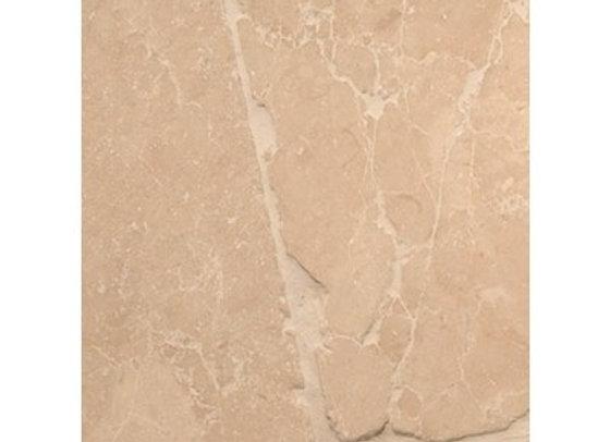Bottochino Tumbled Marble
