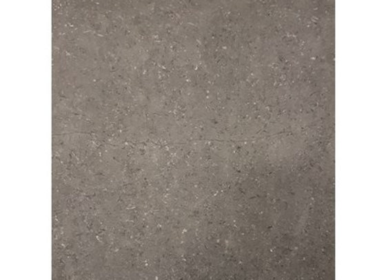 London Grey Tumbled Limestone