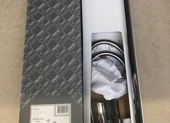 Vado Shower Kit EVO