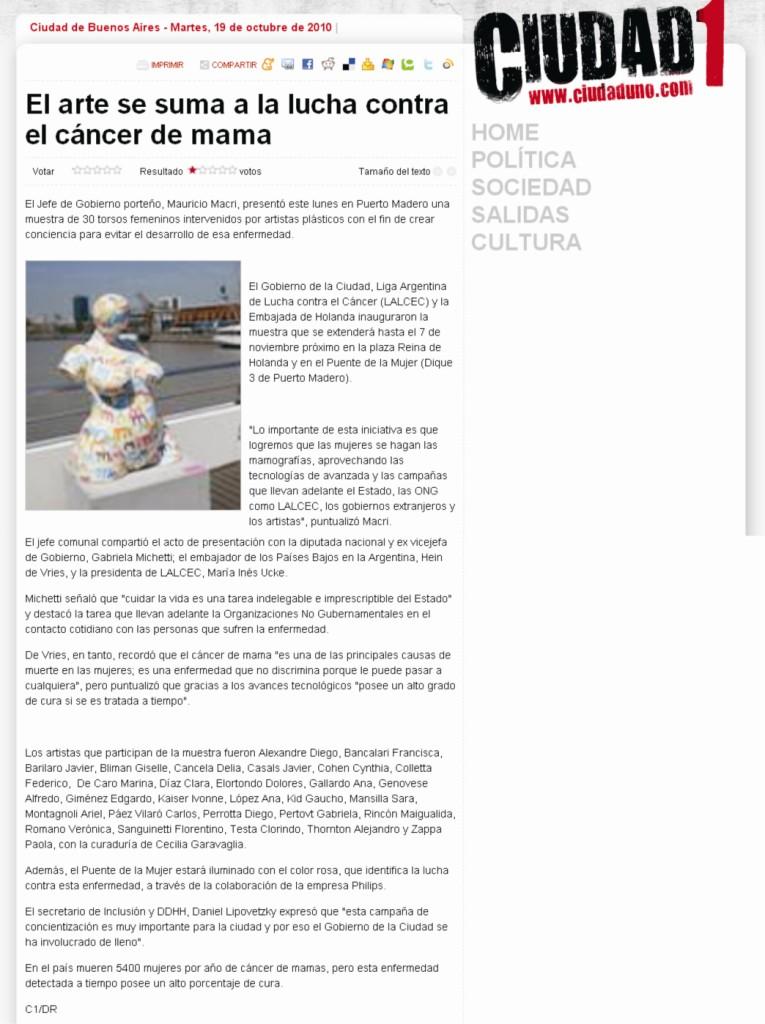 Ciudad1_oct2010.jpg
