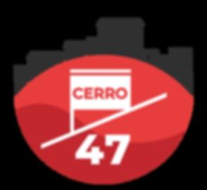 LogoCerro47.png