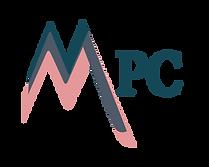 LogoMPC_Plan de travail 1.png