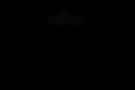 logo droog water.png
