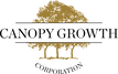 Canopy_Growth_Corporation_logo.svg.png