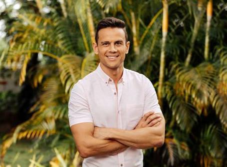 Former TV host's NZ cannabis company NUBU Pharmaceuticals strikes US distribution deal