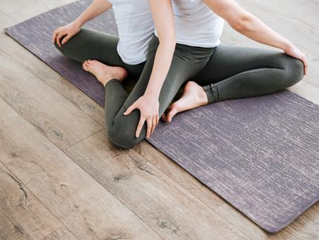 Высшая йога – это отношения
