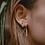 Thumbnail: ORA⎜Puces d'oreilles