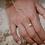 Thumbnail: MAREVA ⎜Bijou de main