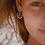 Thumbnail: POE⎜Boucles d'oreilles