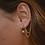 Thumbnail: AVA⎜Bijou d'oreille