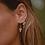 Thumbnail: ATIHA⎜Boucles d'oreilles