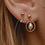 Thumbnail: 'ANA'ANA⎜Puces d'oreilles
