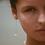 Thumbnail: VAI ANAE⎜Boucles d'oreilles asymétriques