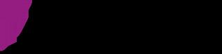 logo-biavita.png