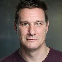 Alex Dee - Actor