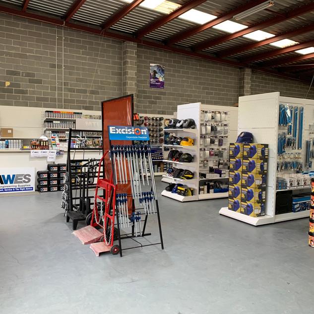 Welding Shop 3.jpg