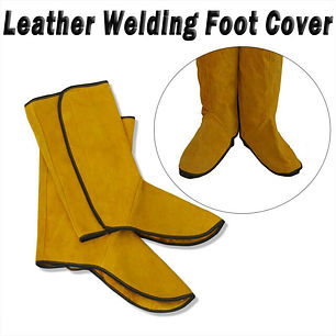 LEATHER WELDING FOOT COVER.jpg