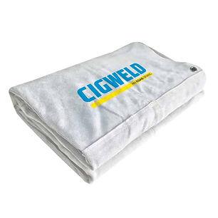 WS-Welding-Blanket-646778-v2-874x874.jpg