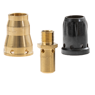 Flexlite-GX-contact-tip-adapters.png